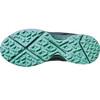 Haglöfs W's Gram Comp II Shoes MINERAL/MARBLE GREEN